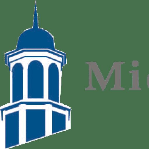 https://mvcsschool.com/wp-content/uploads/2020/02/cropped-reg-logo.png